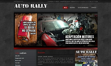 2014/web-corporativa/autorally-thumbnail.jpg