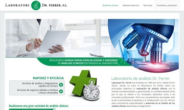 2014/web-corporativa/drferrer-thumbnail.jpg