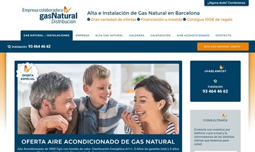 2014/catalogo-productos/gasnatural-thumbnail.jpg