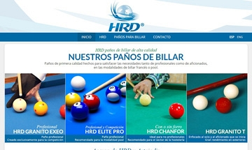 2014/web-corporativa/hrd-thumbnail.jpg