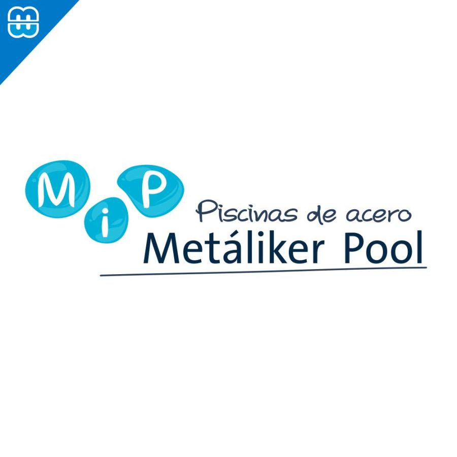 metalikerpool-logo