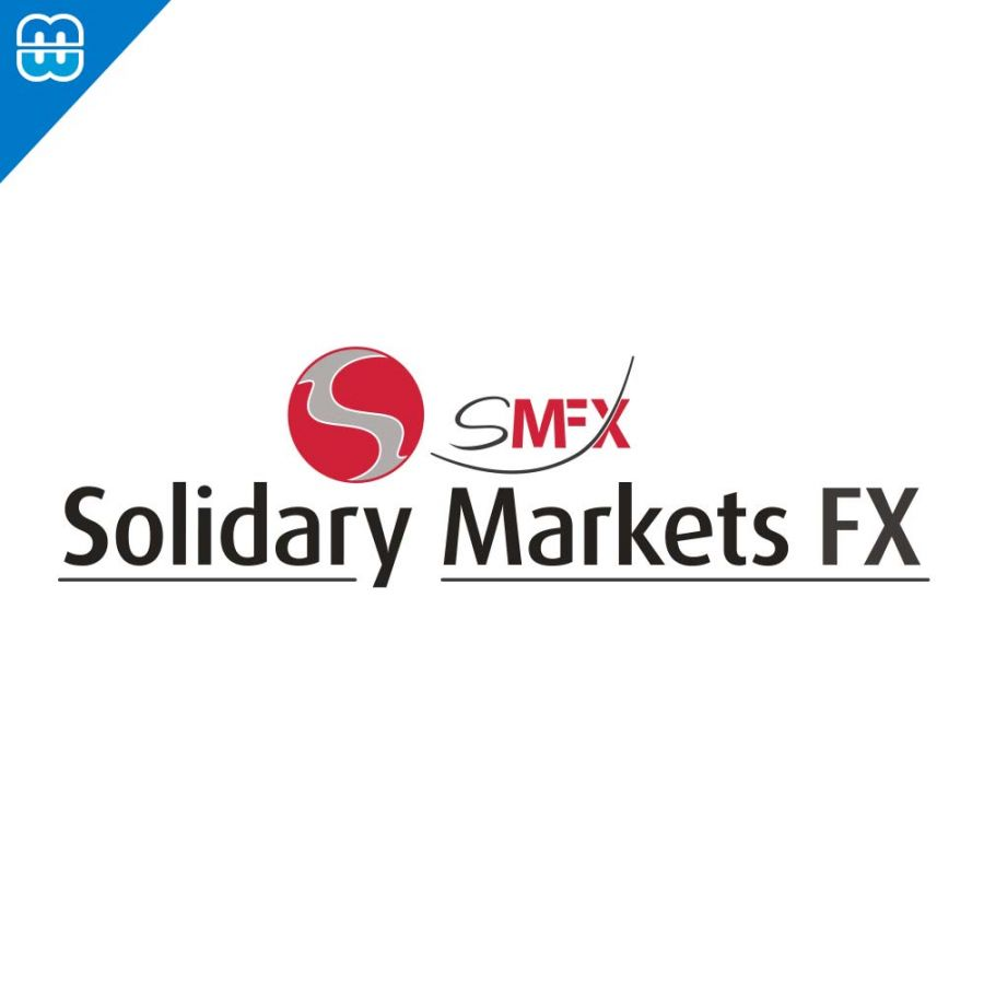 solidary-markets-logo