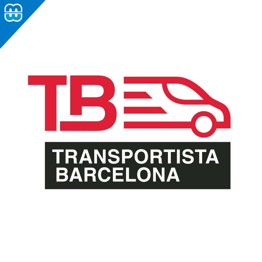 transportistabarcelona-logo