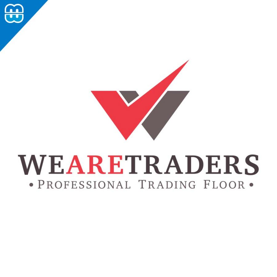 wearetraders-logo
